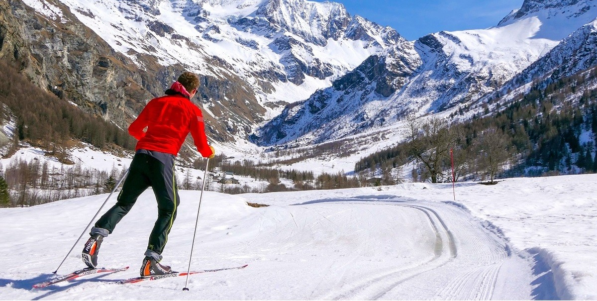 profitez-des-43-km-de-pistes-de-ski-de-fond-otpv-min-1612