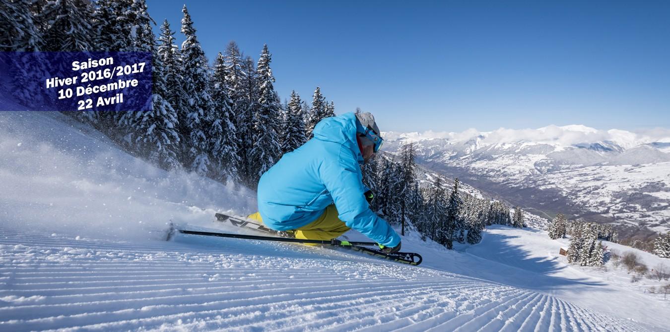 saison-hiver-16-17-1207