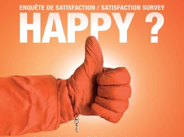 satisfaction-hiver-15-16-902