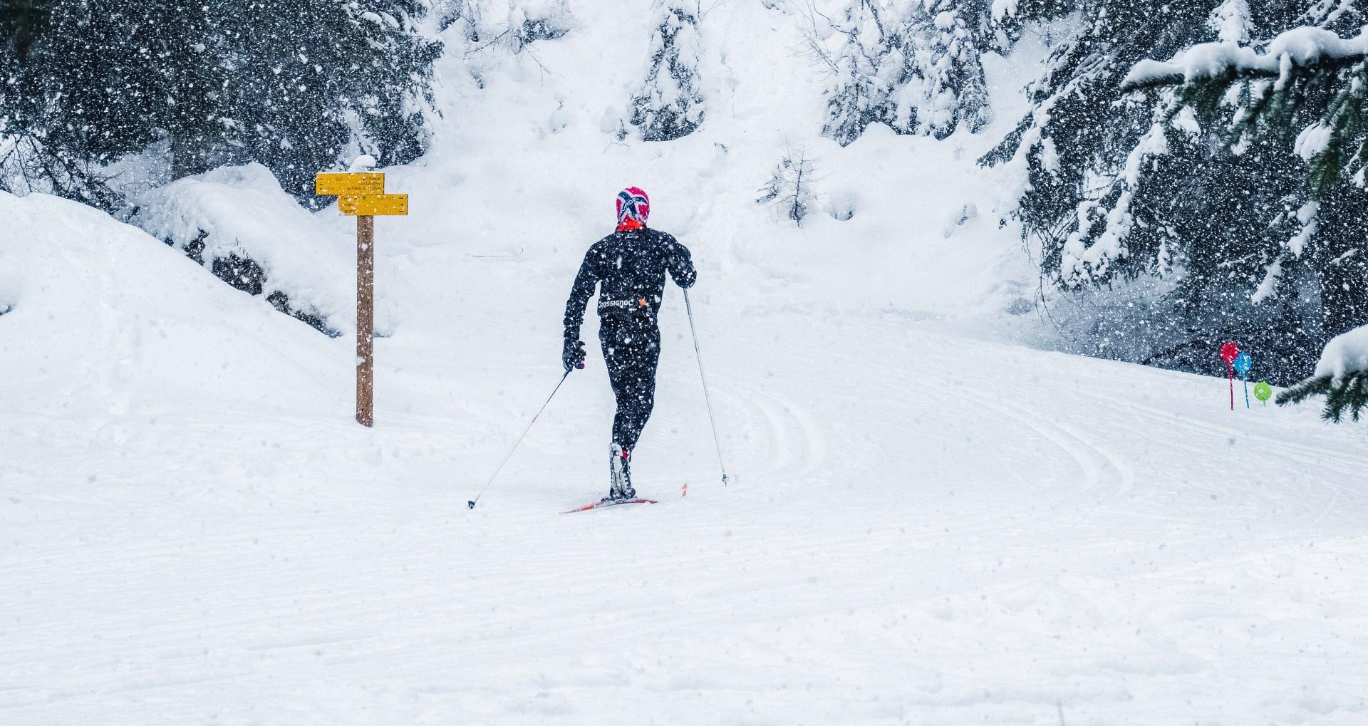 ski-de-fond-lezbroz