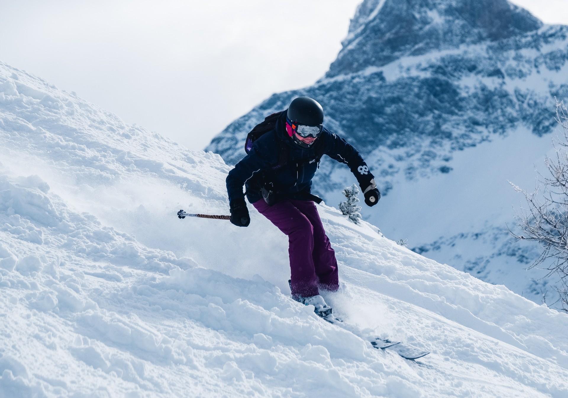 ski-lezbroz-1655