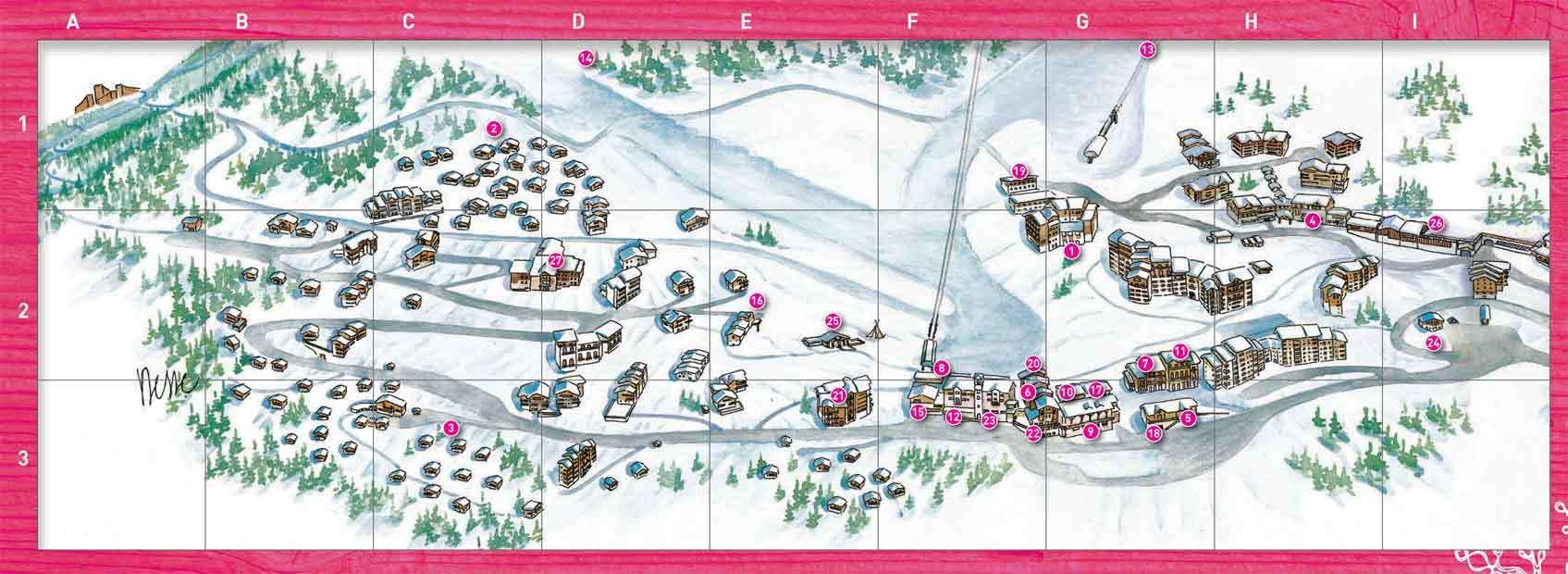 vallandry-plan-476