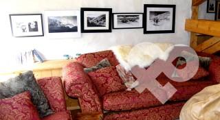 interieur-cosy-peisey-vallandry
