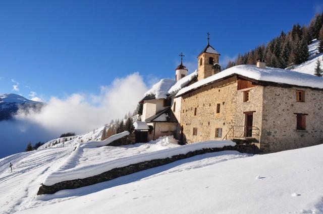 05-chapelle-des-vernettes-02-1468