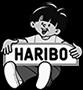 logo-haribo-1257
