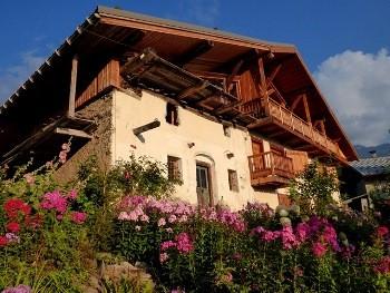 ma-maison-au-village-peisey-landry-2016-23-1138