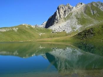 peche-en-montagne-peisey-1-1132