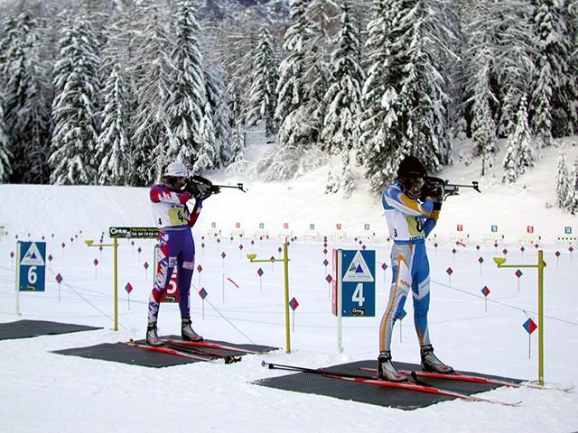 activite-biathlon-station-14-1246