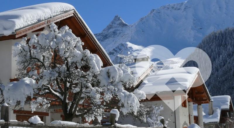 actualites-hiver-4-1339