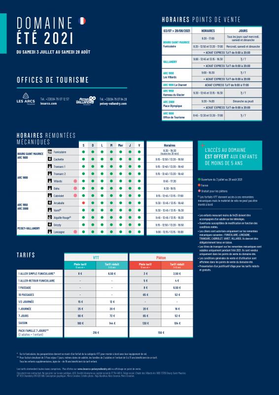 ads-tarifs-ete-2021-extrait-1576