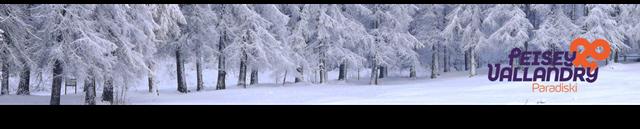 allee-de-meleze-et-neige-1024