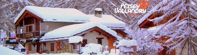 banniere-hiver-pv-foyer-fond-rose-967