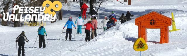 banniere-hiver-pv-groupe-enfants-ski-de-fond-968