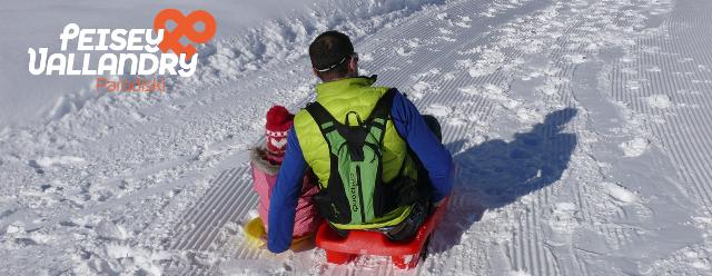 banniere-hiver-pv-luge-papa-enfant-949