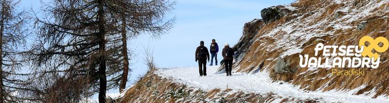 banniere-hiver-pv-marcheur-chemin-vernettes-941