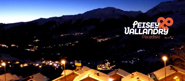 banniere-hiver-pv-nuit-958