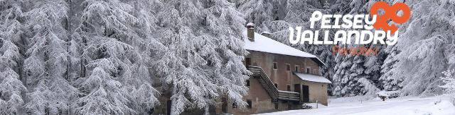 banniere-hiver-pv-palais-de-la-mine-1110