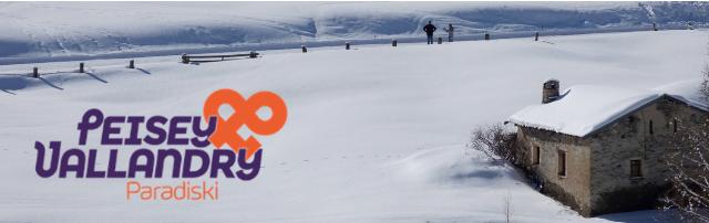 banniere-hiver-pv-pietons-lanches-939