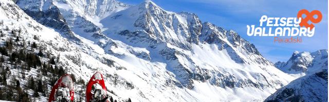 banniere-hiver-pv-raquettes-croix-blanche-952
