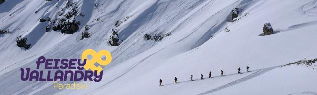 banniere-hiver-pv-raquettes-pierre-de-l-oeuf-945