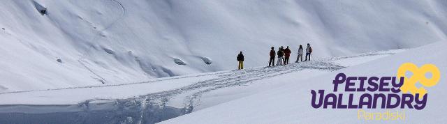 banniere-hiver-pv-raquettes-plan-des-eaux-946