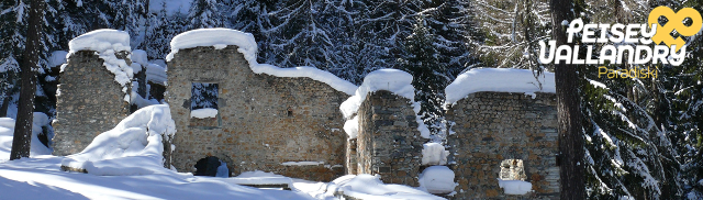 banniere-hiver-pv-ruines-mine-d-argent-1112