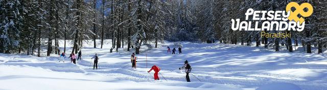 banniere-hiver-pv-skicross-fond-972