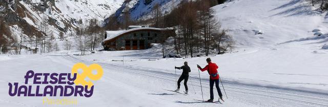 banniere-hiver-pv-skieurs-de-fond-a-rosuel-973