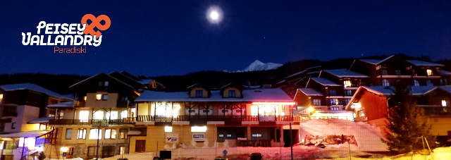 banniere-hiver-pv-vallandry-clair-de-lune-959