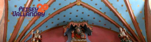banniere-toutes-saisons-baroque-plafond-villaret-903