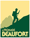 logo fromage Beaufort