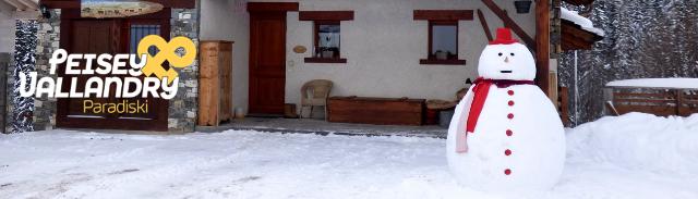 bonhomme-neige-1055