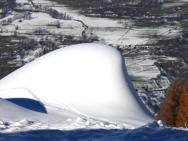 butte de neige à canon novembre-5-440