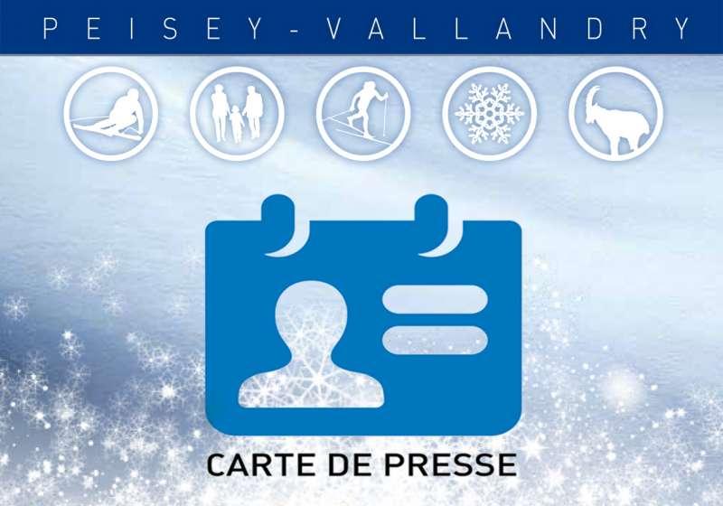 carte-presse-408