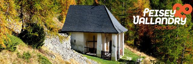 chapelle-source-vernette-automne-2-906