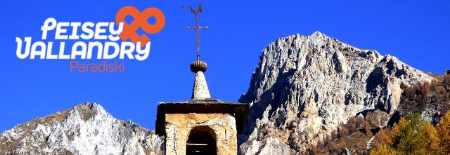 clocher-chapelle-chenarie-automne-909