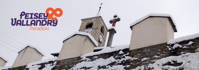 eglise-de-peisey-2-1058