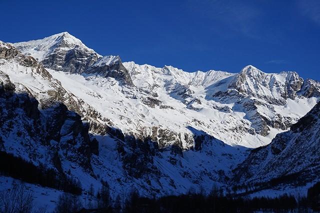 fond-vallee-hiver-2016-mr-3-1235