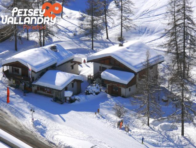 foyer-de-ski-de-fond-1109