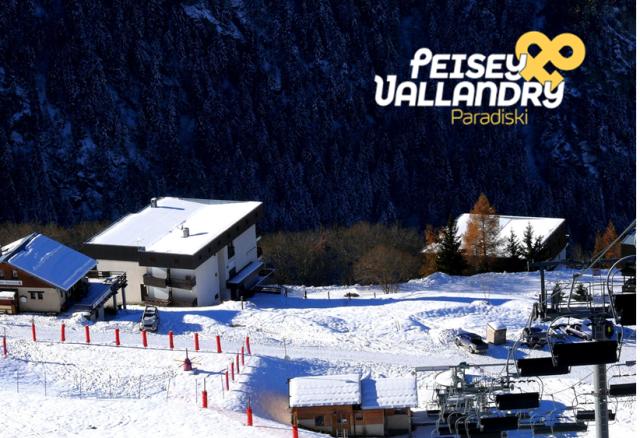 front-de-neige-parchey-plan-peisey-980
