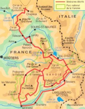 gr5-la-vanoise-carte-80094-1567