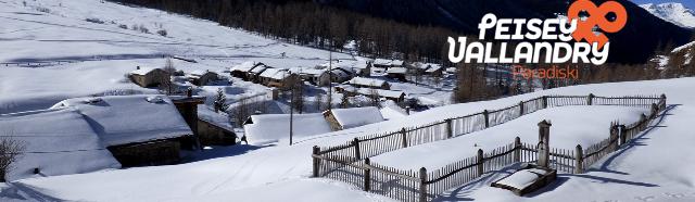 hameau-beaupraz-3-1064