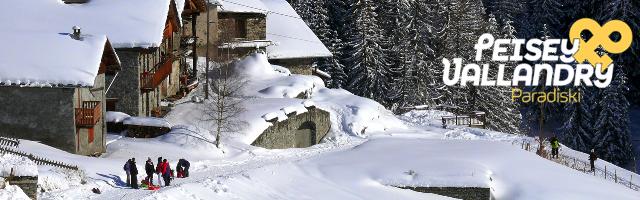 hameau-pracompuet-1060