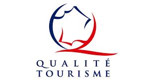 label-qualit-tourisme-1594