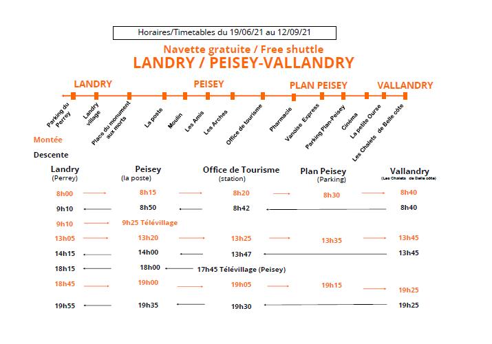 landry-station-1579