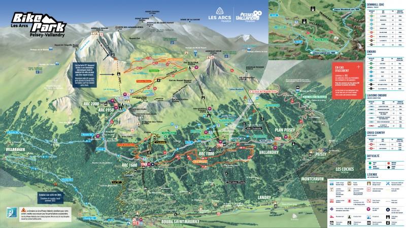 les-arcs-plan-vtt-2021-1561
