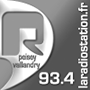 logo-radio-peisey-1258