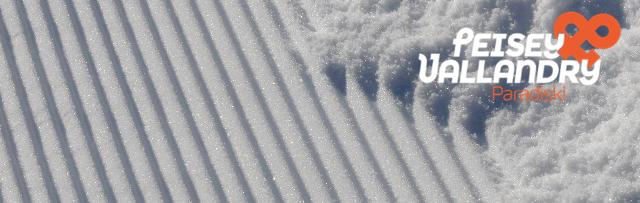 neige-dammee-1027