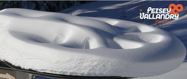 neige-fraiche-sur-roue-de-tele-1049