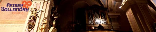orgue-911